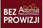 LW0007, Tarnów / Tuchowska