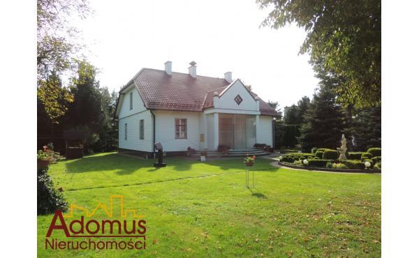 Dom / Tarnów
