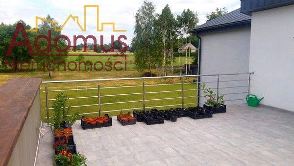 Dom / Pogórska Wola