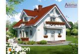 DS0107, Nowy dom pod Tarnowem