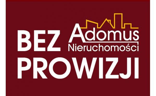 Zgłobice / Działka