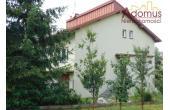 DS0139,  Nowy dom / Tarnowiec